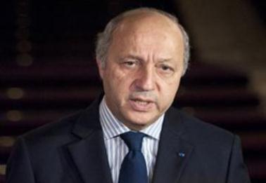 French FM to visit Azerbaijan