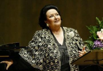 Famous opera singer visits Azerbaijan`s occupied lands