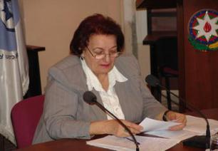 Ombudsman makes statement on violation of Moldovan counterpart`s rights