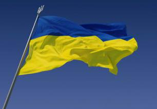 Ukraine supports resolution of Karabakh conflict peacefully
