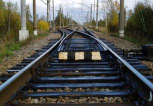 Baku-Tbilisi-Kars railway construction to end in 2014