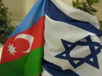 Israel recommends its citizens not to travel to Azerbaijan in autumn