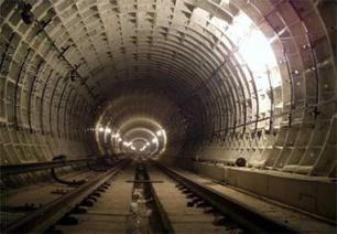 Construction of new Baku metro line launched
