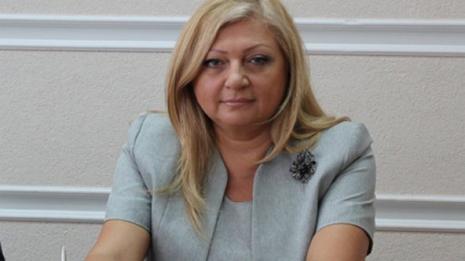 Congress of Ukrainian Azerbaijanis condemn terror against Moldovan ombudsman