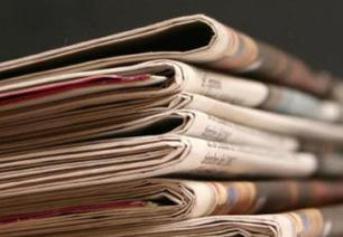 Libyan newspaper highlights Azerbaijan`s pre-election situation