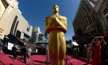 Azerbaijani film in competition for 2013 Foreign Language Film Oscar