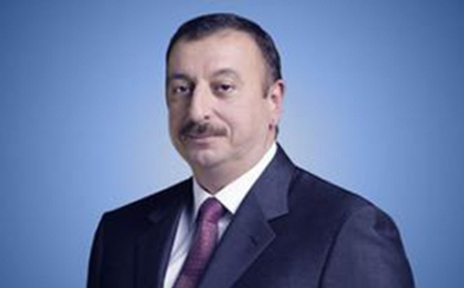 Ilham Aliyev continues to receive congratulations from US
