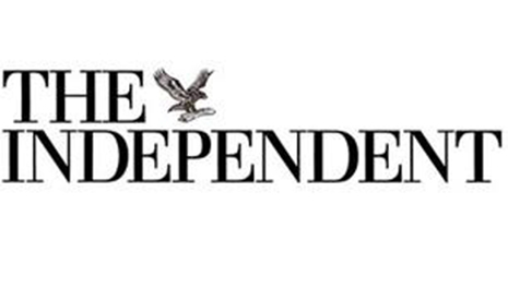 Azerbaijan seeking regional peace for global gains: The Independent