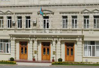 Constitutional Court considers final protocol of presidential elections