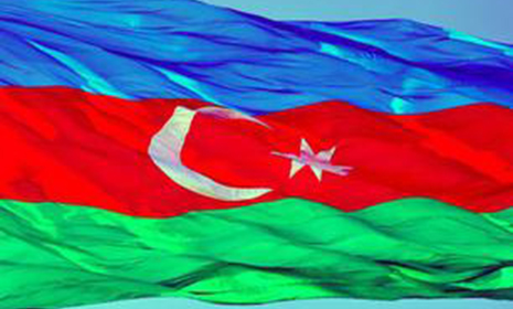 New composition of Azerbaijani Cabinet of Ministers made public
