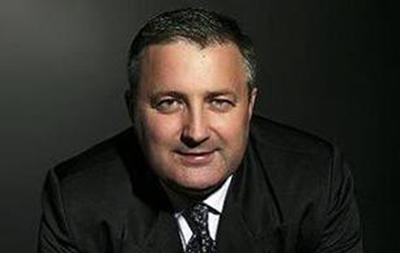 `Russia can no longer remain neutral in the Azerbaijani-Armenian conflict`
