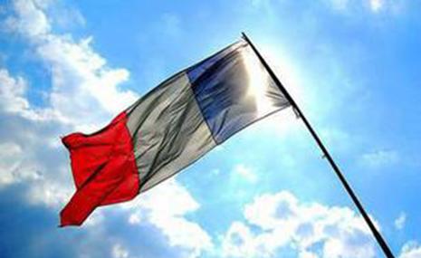 Baku hosts meeting of Azerbaijan-France intergovernmental comission