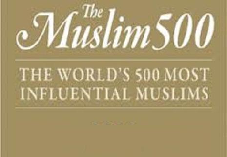 Müsəlman dünyasının ən nüfuzlu 500 xadiminin adı açıqlandı