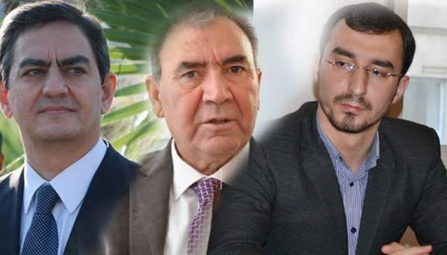 Milli Şuranı Hacı Talehlə nə birləşdirir? - Bir medalın iki üzü