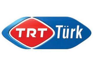 TRT Turk dedicates first two series of new program to Azerbaijan