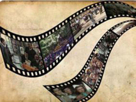 Azerbaijani filmmaker`s The Steppe Man to be featured at Cinema Mundi festival