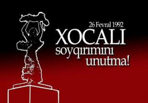 Bulgarian newspapers highlight consequences of Khojaly tragedy