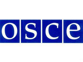 OSCE Minsk Group Co-Chairs to visit region in April