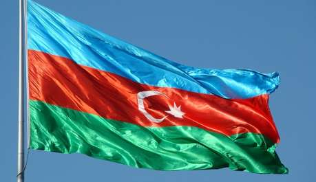 JICA says allocated almost $1B for projects in Azerbaijan
