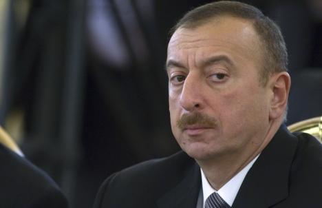 """İlham Əliyev: """"Təəssüflər olsun ki,..."""""""