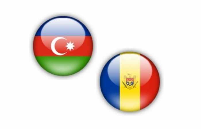 Moldova Azərbaycanlıları Konqresi müraciət yayıb