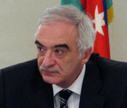 Polad Bülbüloğlu: Rusiyaya nota göndərəcəyik