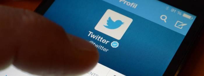 Le fondateur de Twitter annonce la prochaine mise en place de nouvelles règles