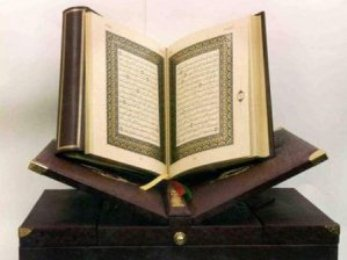 """Rusiyada """"Quran-i Kərim"""" qadağan olundu"""