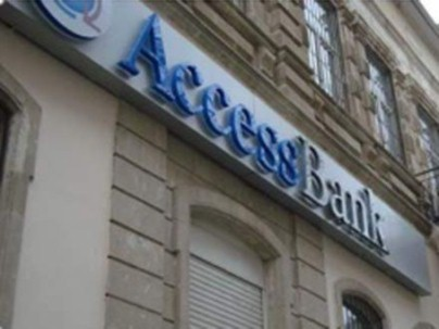 """""""AccessBank""""ın işçiləri məhkəmədə"""