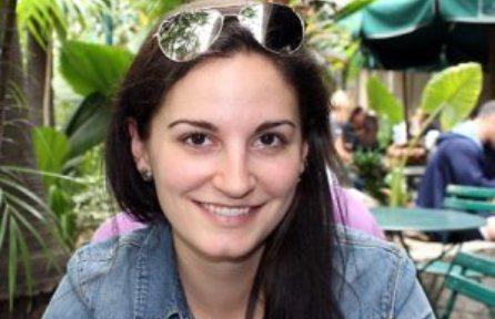 Amerikalı qadın diplomat öldürüldü