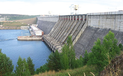 """MPs from Across Europe Call for """"Urgent Action"""" on Dam in Occupied Nagorno-Karabakh"""