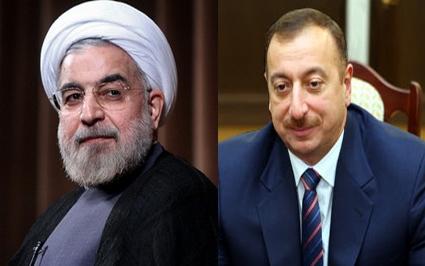 Prezidentin İran səfəri nə vəd edir?