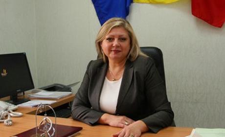 Moldova Ombudsmanı ATXƏM-lə əməkdaşlıq edəcək