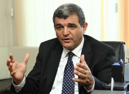 """""""Ciddi addımlar atmaq lazımdır"""" – Millət vəkili"""