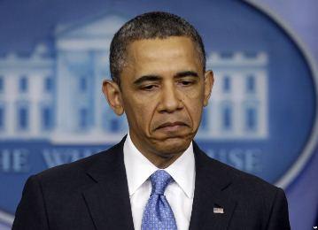 Obamanı səhvən `öldürdülər`- VİDEO