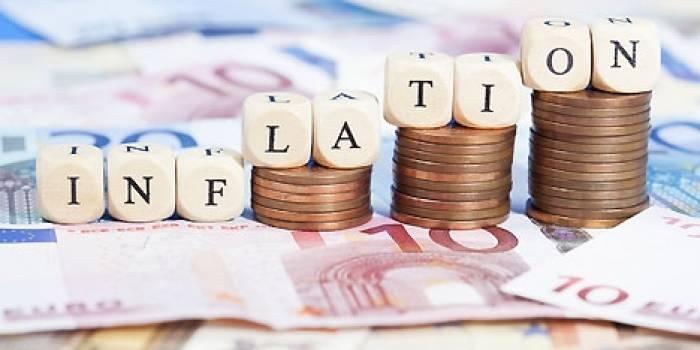 Die steigende Inflation macht Draghi unberechenbar