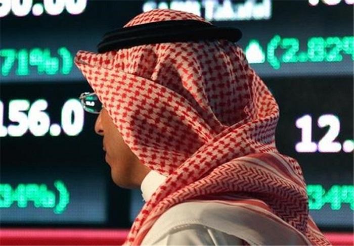 Revealed: Saudi Arabia owns $117 billion of U S