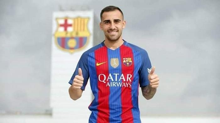 30 milyonluq transfer