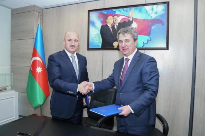 Sea tours to be organized between Russia and Azerbaijan