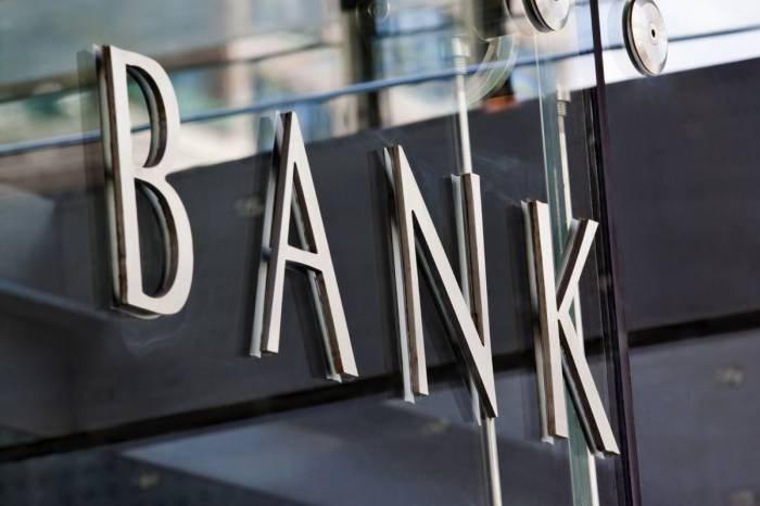 Azərbaycanda cəmi 23 bank ipoteka krediti verir