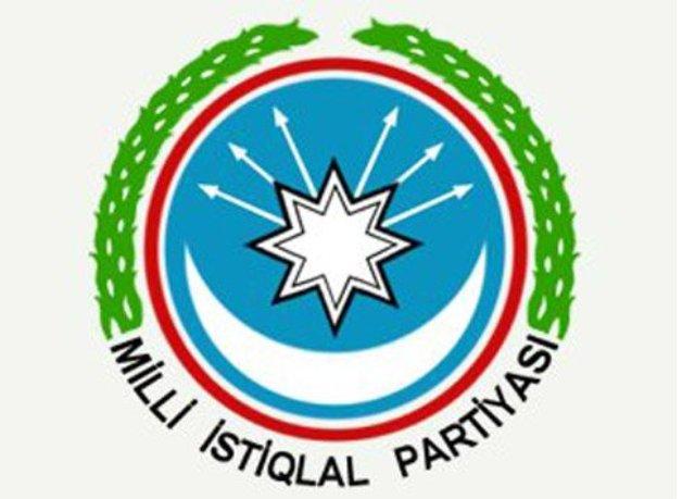 AMİP deputatlığa namizədlərini açıqladı - İlkin siyahı