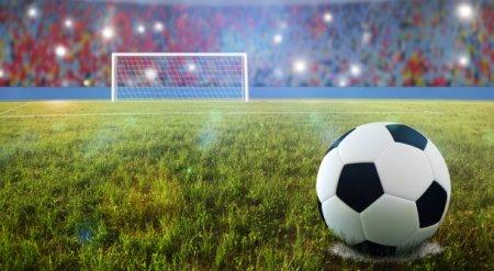 Futbolda ən çox uduzan baş məşqçilər - SİYAHI