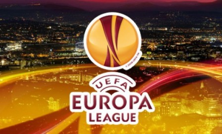 Avropa Liqasında 1/4 finalçılar bəlli oldu
