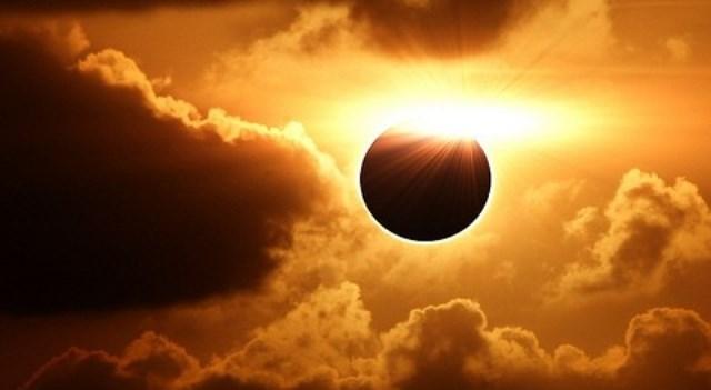 Fevralın 11-də ilin ilk Ay tutulması baş verəcək