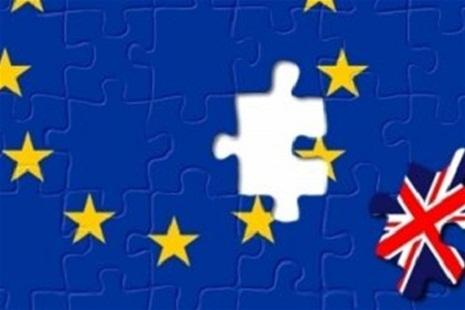 Ukraynanın arzuladığı AB-ni Britaniya tərk edir - VİDEO