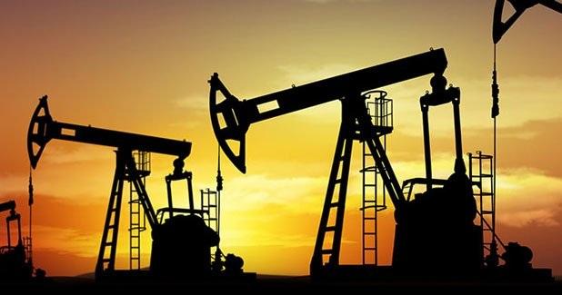 Dünya neft bazarında çöküş