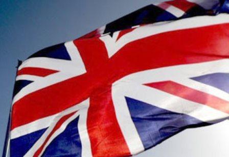 Rəsmi Bakı Britaniyaya nota verdi