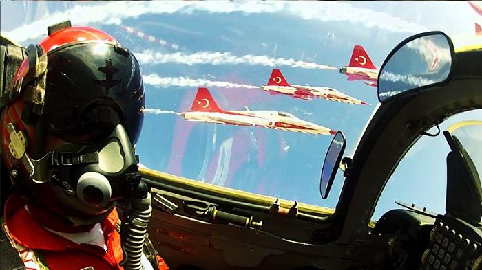 Türkiyədən PKK-ya ağır zərbə