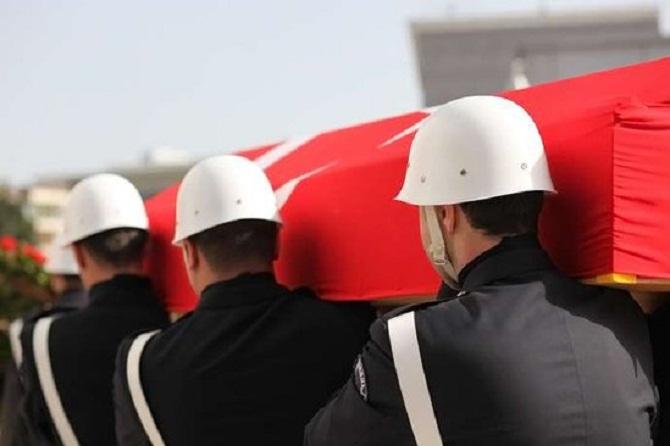 Türkiyə ordusu Afrində şəhid verdi - (VİDEO)