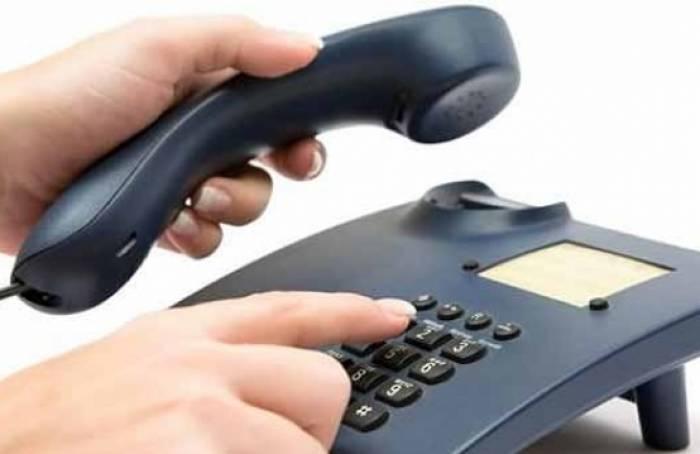 Telefon xətti çəkdirmək istəyənlərin işi asanlaşdı